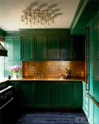 2kellywearstlergreenkitchen