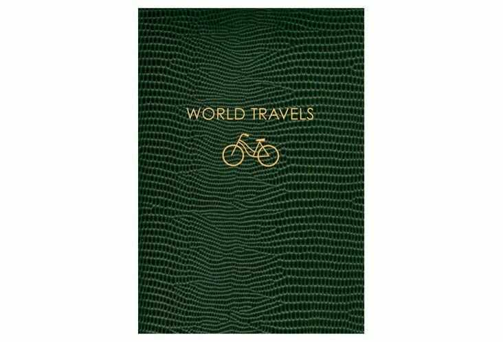 holiday gift guide; gifts for travelers