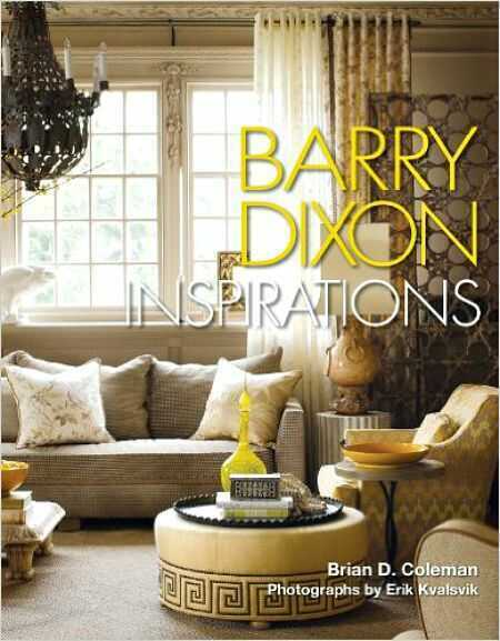 Barry-D-Inspirations-R1