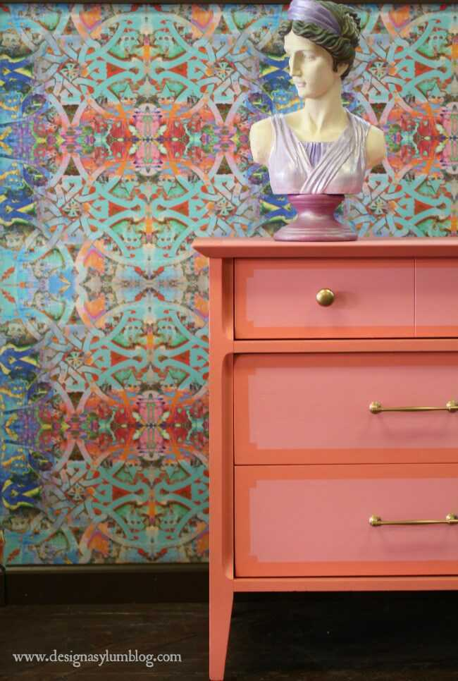 Take a look at these DIY Furniture Upcycle Roundups painted with Velvet Finishes furniture paint! The no sand, no wax way to paint. (F*UP Friday)