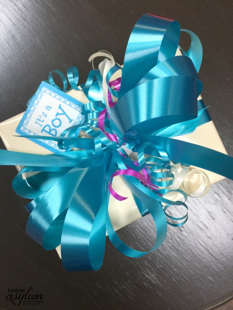 Want to learn how to easily wrap gifts for all occasions? Take a look at this how to wrap guide that shows how to wrap gifts of all kinds for less than $100