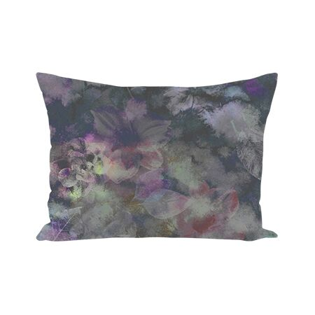 Bryony Storm Dorian Pillows