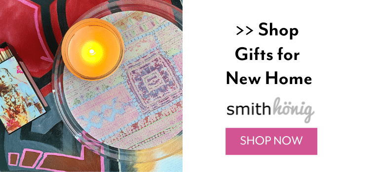 10 Perfect Housewarming Gift Ideas. Give the gifts they remember. Unique, one-of-a-kind, handmade, vintage or exclusive - find what they'll love, here. (Gift cards, too!)